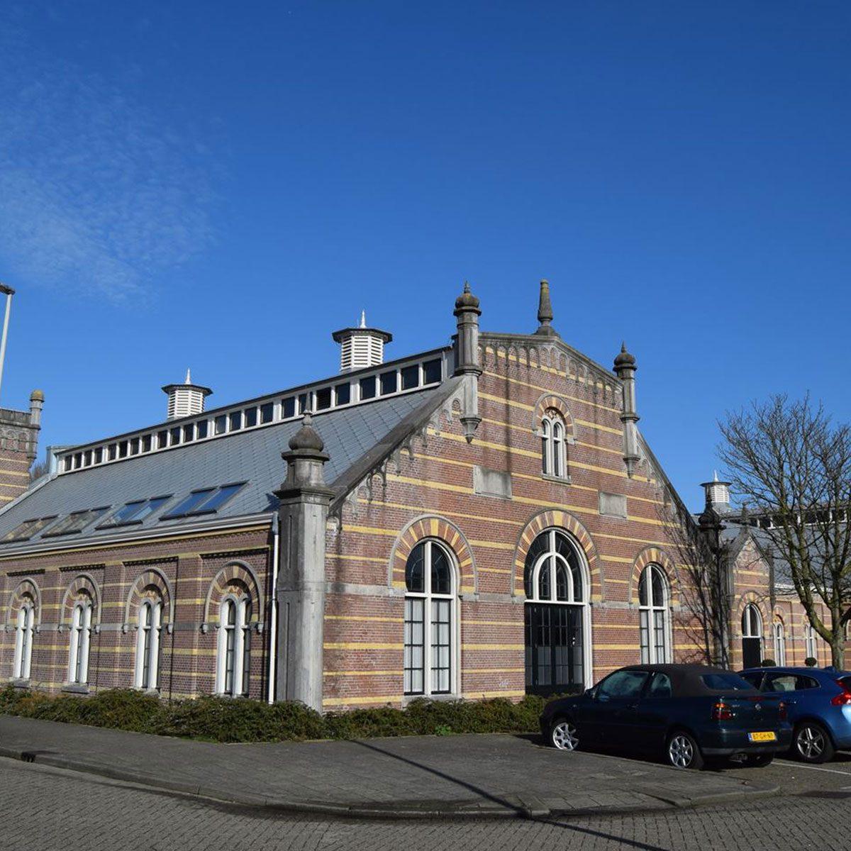 transitie_Pompgebouw_de_esch